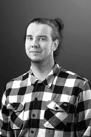 Petri_Anttila